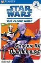The Clone Wars - Forces of Darkness, Level 3