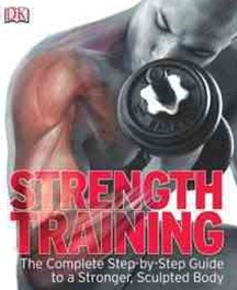 The Strength Training