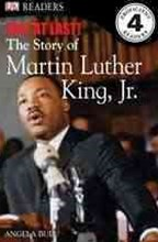 The Story of Martin Luther King, Level 4