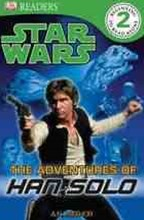 The Adventures of Han Solo, Level 2