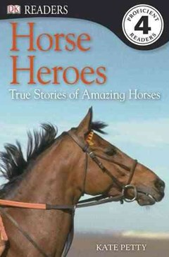 Horse Heroes, Level 4