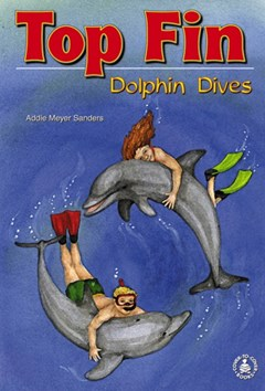 Top Fin: Dolphin Dives