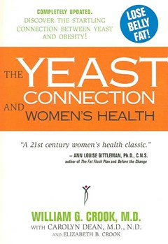 The Yeast Connection and Women