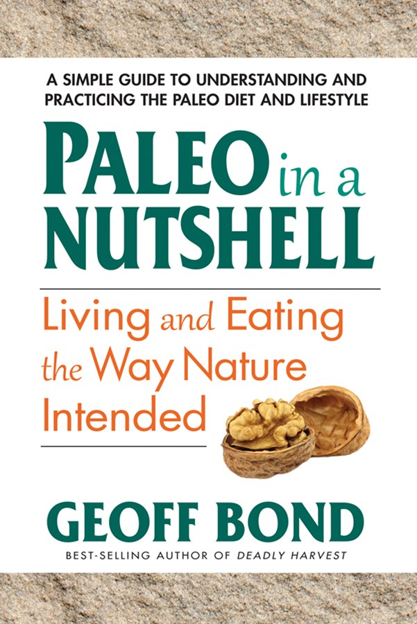 Paleo In A Nutshell
