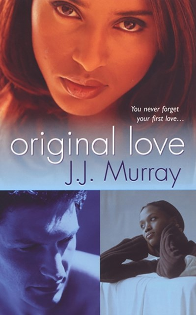 (ebook) Original Love