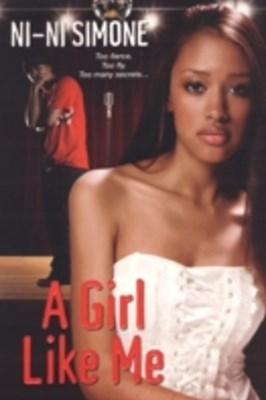 (ebook) Girl Like Me