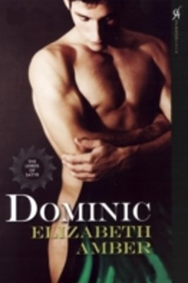 (ebook) Dominic