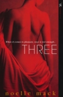 (ebook) Three