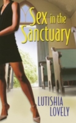 (ebook) Sex In The Sanctuary