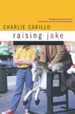 (ebook) Raising Jake