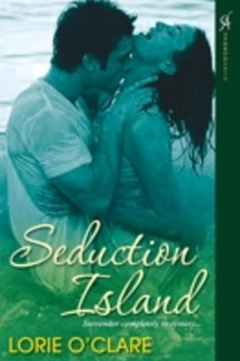 Seduction Island
