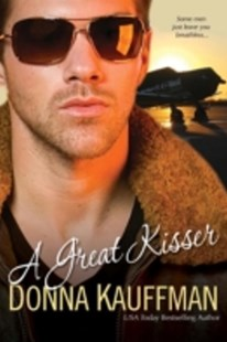 (ebook) Great Kisser - Romance Modern Romance