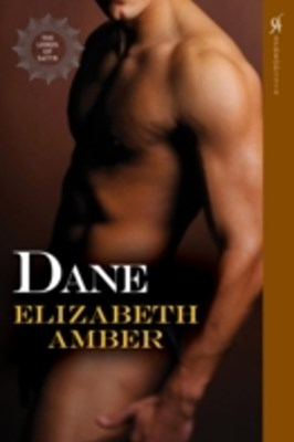 (ebook) Dane
