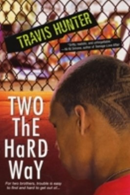 (ebook) Two The Hard Way