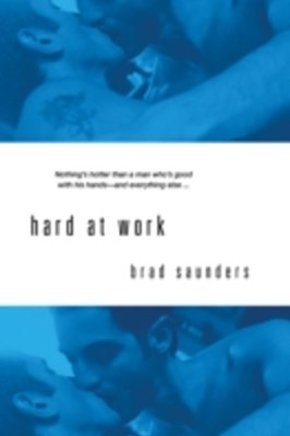 (ebook) Hard At Work
