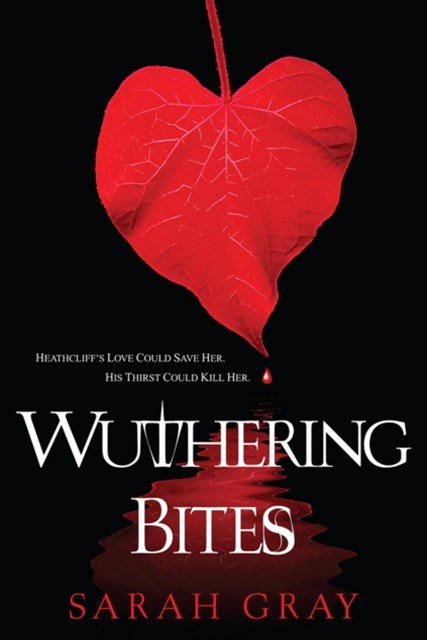 (ebook) Wuthering Bites