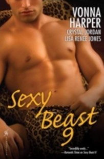 (ebook) Sexy Beast IX - Horror & Paranormal Fiction