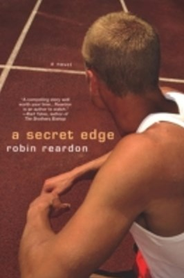 (ebook) Secret Edge