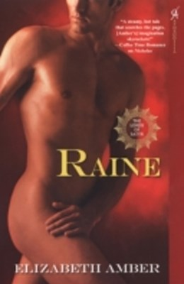 (ebook) Raine