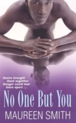 (ebook) No One But You