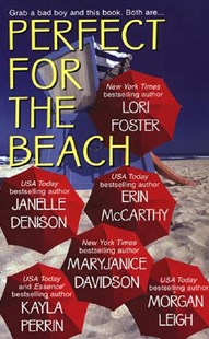 (ebook) Perfect For The Beach - Modern & Contemporary Fiction General Fiction