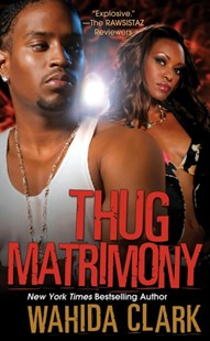 (ebook) Thug Matrimony - Modern & Contemporary Fiction General Fiction