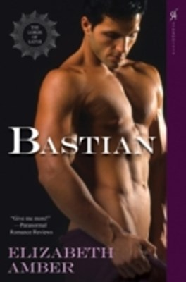 (ebook) Bastian