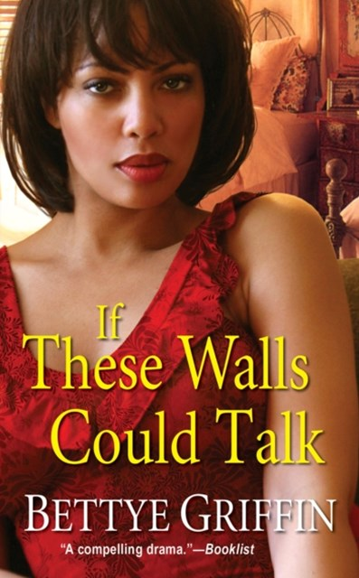 (ebook) If These Walls Could Talk