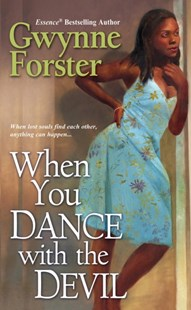 (ebook) When You Dance With The Devil - Modern & Contemporary Fiction General Fiction