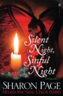 Silent Night, Sinful Night