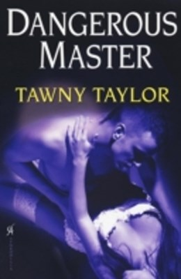 (ebook) Dangerous Master