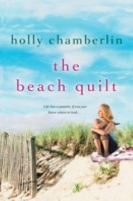(ebook) Beach Quilt