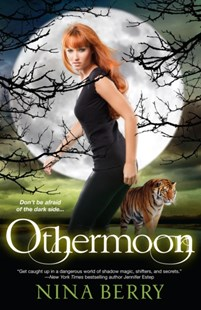 (ebook) Othermoon - Children's Fiction