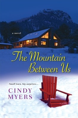 (ebook) The Mountain Between Us