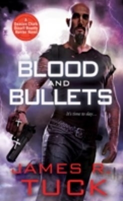 (ebook) Blood and Bullets