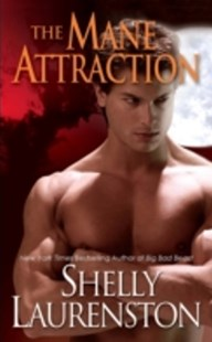 (ebook) Mane Attraction - Modern & Contemporary Fiction General Fiction