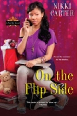 (ebook) On the Flip Side