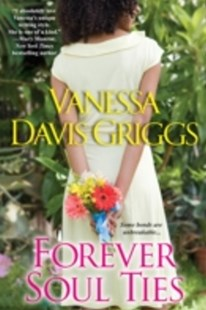 (ebook) Forever Soul Ties - Modern & Contemporary Fiction General Fiction