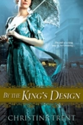 By the King's Design