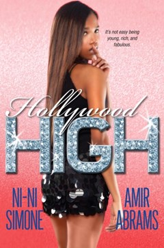 (ebook) Hollywood High