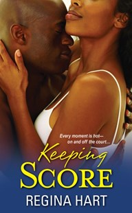 (ebook) Keeping Score - Modern & Contemporary Fiction General Fiction