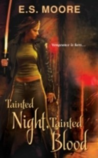 (ebook) Tainted Night, Tainted Blood - Fantasy