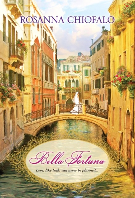 Bella Fortuna