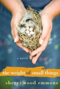 (ebook) Weight of Small Things - Modern & Contemporary Fiction General Fiction