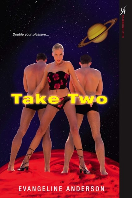 (ebook) Take Two