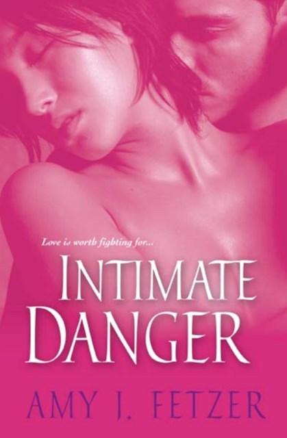 Intimate Danger