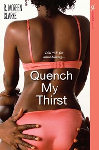 (ebook) Quench My Thirst - Romance Erotica