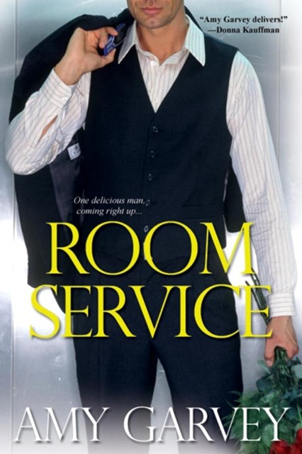 (ebook) Room Service