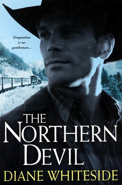 Northern Devil