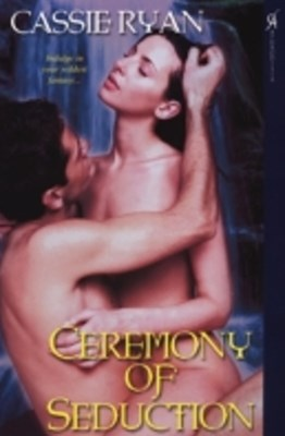 (ebook) Ceremony Of Seduction